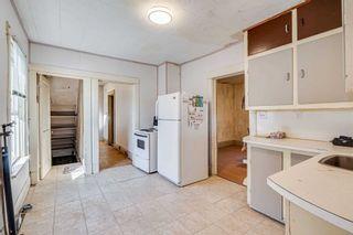 Photo 8: 7 Amanda Street: Orangeville House (1 1/2 Storey) for sale : MLS®# W4855044