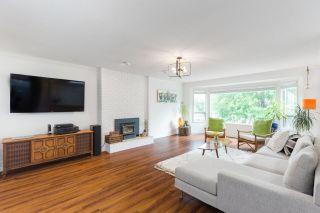 Photo 5: 12413 193B STREET in Pitt Meadows: Mid Meadows House for sale : MLS®# R2406062