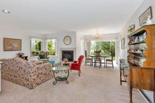 Photo 7: 572 Cedar Cres in : ML Cobble Hill Half Duplex for sale (Malahat & Area)  : MLS®# 878615