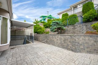 Photo 30: 2195 HARRISON Drive in Vancouver: Fraserview VE House for sale (Vancouver East)  : MLS®# R2610664