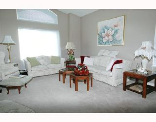 Photo 2: 12707 227A Street in Maple_Ridge: East Central House for sale (Maple Ridge)  : MLS®# V665192