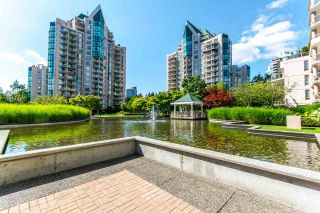 """Photo 16: 905 1199 EASTWOOD Street in Coquitlam: North Coquitlam Condo for sale in """"Selkirk"""" : MLS®# R2091861"""