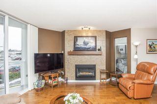 Photo 6: 206 158 Promenade Dr in : Na Central Nanaimo Condo for sale (Nanaimo)  : MLS®# 865928
