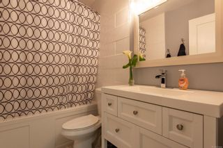 Photo 4: 935 Hemlock St in : CR Campbell River Central House for sale (Campbell River)  : MLS®# 876260