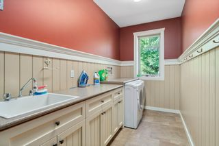 Photo 48: 5521 Northwest 10 Avenue in Salmon Arm: Gleneden House for sale : MLS®# 10239811