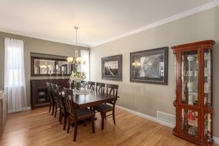 Photo 6: 17878 70 Avenue in Surrey: Cloverdale BC House for sale (Cloverdale)  : MLS®# R2120284