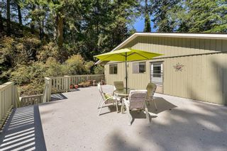 Photo 13: 10890 Fernie Wynd Rd in : NS Curteis Point House for sale (North Saanich)  : MLS®# 851607