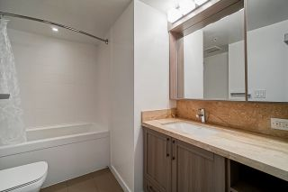 Photo 27: 105 5515 BOUNDARY Road in Vancouver: Collingwood VE Condo for sale (Vancouver East)  : MLS®# R2529160