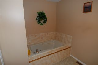 Photo 13: 16179 8A AVENUE in Surrey: King George Corridor House for sale (South Surrey White Rock)  : MLS®# R2202083