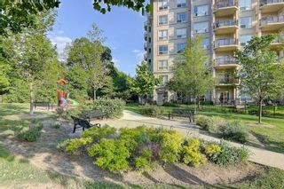 Photo 34: 102 1 Maison Parc Court in Vaughan: Lakeview Estates Condo for sale : MLS®# N5241995