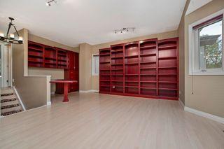 Photo 17: 6759 88 Street in Edmonton: Zone 17 House for sale : MLS®# E4260771