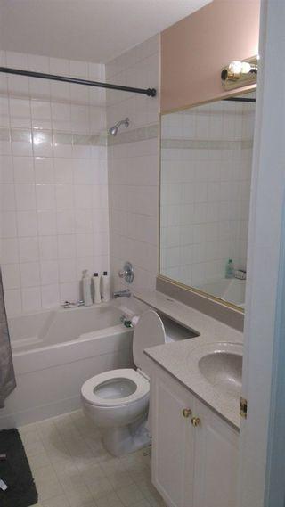 Photo 10: 302 12733 72 AVENUE in Surrey: West Newton Condo for sale : MLS®# R2262352