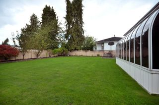 Photo 19: 8123 Heather Street in Vancouver: Marpole Home for sale ()  : MLS®# V865570