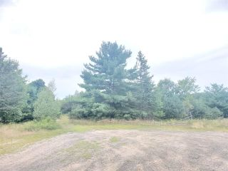 Photo 1: Lots 16 & 18 West Road in Auburn: 404-Kings County Vacant Land for sale (Annapolis Valley)  : MLS®# 202016873