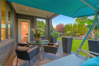 "Photo 12: 7911 PENNY Lane in Richmond: Broadmoor House for sale in ""Broadmoor"" : MLS®# R2400901"