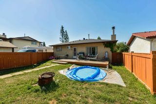 Photo 36: 10220 166 Avenue in Edmonton: Zone 27 House for sale : MLS®# E4252052