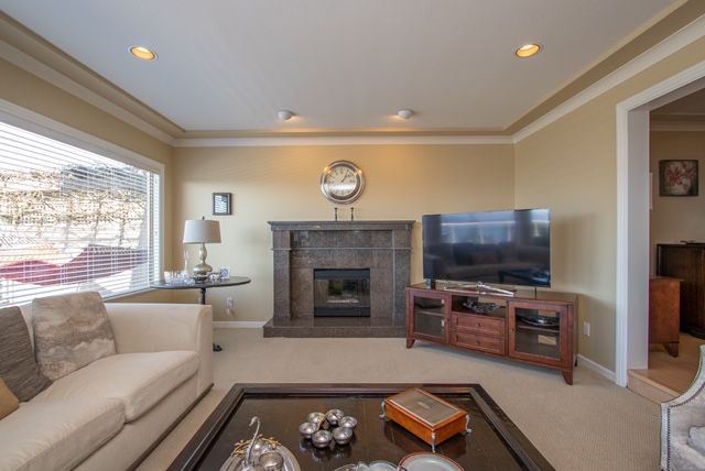 Photo 17: Photos: 5532 Westhaven Rd in West Vancouver: Eagle Harbour House for rent ()