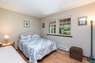 Photo 14: 711 Miller Ave in VICTORIA: SW Royal Oak House for sale (Saanich West)  : MLS®# 813746