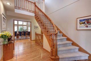 Photo 6: 10713 60 Avenue in Edmonton: Zone 15 House for sale : MLS®# E4234620