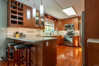 Photo 15: 2885 Caledon Cres in : CV Courtenay East House for sale (Comox Valley)  : MLS®# 870386