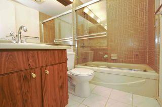 "Photo 22: 301 8640 CITATION Drive in Richmond: Brighouse Condo for sale in ""Chancellor Gate"" : MLS®# R2583112"