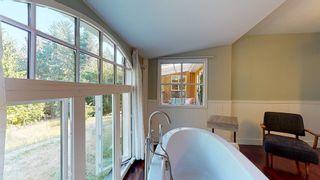 Photo 18: 5908 SPRAY Street in Sechelt: Sechelt District House for sale (Sunshine Coast)  : MLS®# R2609608
