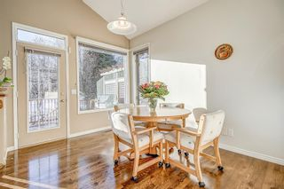 Photo 11: 1551 Evergreen Hill SW in Calgary: Evergreen Detached for sale : MLS®# A1050564