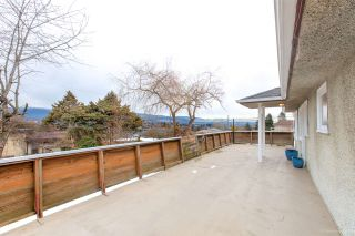 """Photo 15: 4635 BOND Street in Burnaby: Forest Glen BS House for sale in """"Forest Glen Area"""" (Burnaby South)  : MLS®# R2346683"""