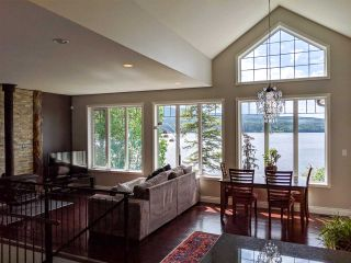 """Photo 4: 130 RONDANE Crescent: Tabor Lake House for sale in """"TABOR LAKE"""" (PG Rural East (Zone 80))  : MLS®# R2385410"""