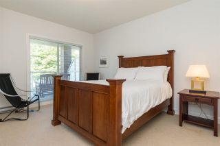 """Photo 14: 115 4280 MONCTON Street in Richmond: Steveston South Townhouse for sale in """"The Village at Imperial Landing"""" : MLS®# R2233408"""