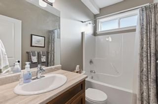 Photo 10: 3766 Valhalla Dr in : CR Willow Point House for sale (Campbell River)  : MLS®# 861735