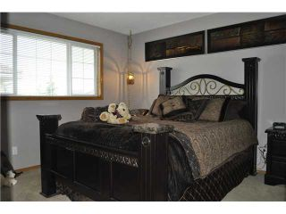 Photo 14: 226 CORAL Cove NE in CALGARY: Coral Springs Townhouse for sale (Calgary)  : MLS®# C3534354