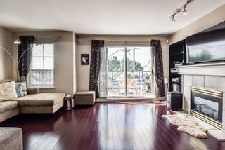 Photo 6: 235 1408 CARTIER Avenue in Coquitlam: Maillardville Townhouse for sale : MLS®# R2399908
