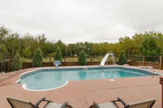 Photo 26: 71 McDowell Drive in Winnipeg: Charleswood Residential for sale (South Winnipeg)  : MLS®# 1600741