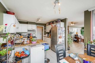 """Photo 16: 803 38 LEOPOLD Place in New Westminster: Downtown NW Condo for sale in """"THE EAGLE CREST"""" : MLS®# R2584446"""