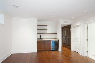 Photo 52: 4693 W 3RD Avenue in Vancouver: Point Grey House for sale (Vancouver West)  : MLS®# R2008142