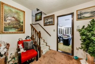 Photo 4: 8866 140A Street in Surrey: Bear Creek Green Timbers House for sale : MLS®# R2324518