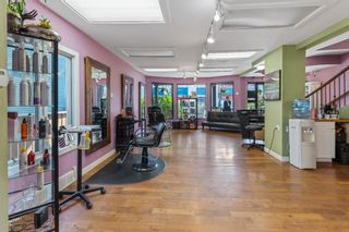 Photo 2: 338 24 Avenue SW in Calgary: Mission Retail for sale : MLS®# A1142167