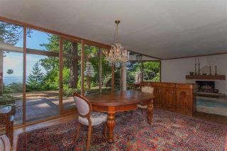 "Photo 8: 12585 15 Avenue in Surrey: Crescent Bch Ocean Pk. House for sale in ""OCEAN PARK"" (South Surrey White Rock)  : MLS®# R2212824"