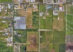 Main Photo: LOT 22 WESTMINSTER Highway in Richmond: East Richmond Land for sale : MLS®# R2578180