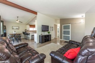 Photo 10: 4107 55 Street: Wetaskiwin House for sale : MLS®# E4262278