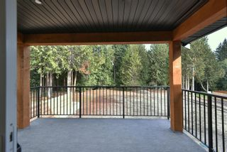 """Photo 35: 430 SOLAZ Place in Gibsons: Gibsons & Area House for sale in """"GEORGIA CREST"""" (Sunshine Coast)  : MLS®# R2623766"""
