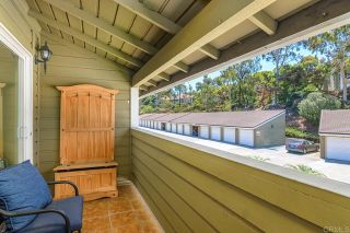 Photo 10: Condo for sale : 3 bedrooms : 506 N Telegraph Canyon Rd #G in Chula Vista