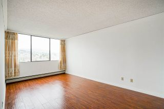 """Photo 19: 1502 2060 BELLWOOD Avenue in Burnaby: Brentwood Park Condo for sale in """"Vantage Point"""" (Burnaby North)  : MLS®# R2559531"""