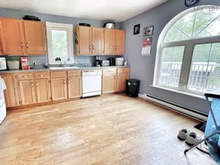 Photo 5: 1078 Black River Road in Black River Lake: 404-Kings County Residential for sale (Annapolis Valley)  : MLS®# 202124768