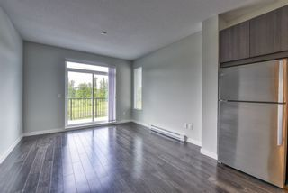 Photo 7: 54 30930 WESTRIDGE Place in Abbotsford: Abbotsford West Townhouse for sale : MLS®# R2407346