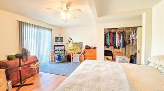 Photo 13: 4861 Athol St in : PA Port Alberni House for sale (Port Alberni)  : MLS®# 855317
