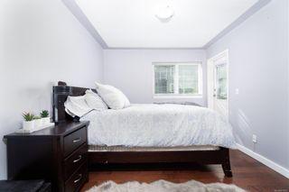 Photo 10: 105 1201 Hillside Ave in : Vi Hillside Condo for sale (Victoria)  : MLS®# 870591