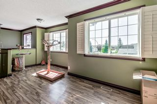 Photo 19: 113 West Creek Pond: Chestermere Detached for sale : MLS®# A1126461