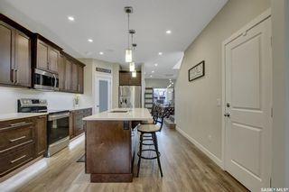 Photo 5: 2209 Francis Street in Regina: Broders Annex Residential for sale : MLS®# SK873717